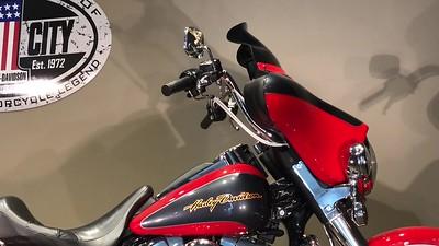 HarleyofMC06