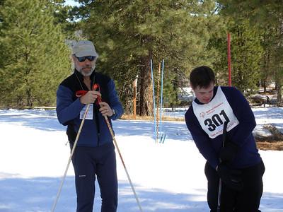 Skihawks 2006