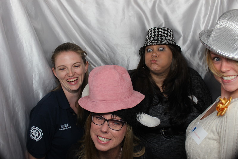 PhxPhotoBooths_Images_119.JPG