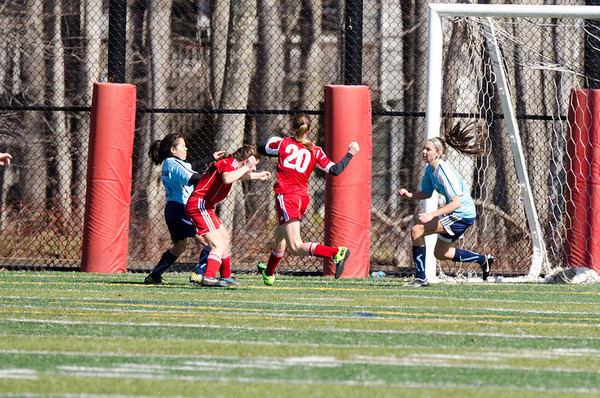 2014-4-6 vs Bkly Hts 1-0