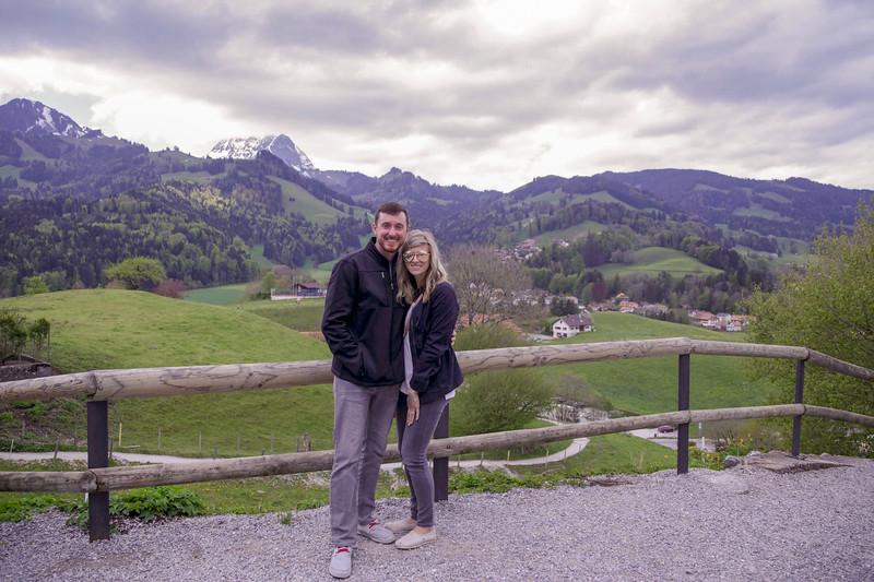 Switzerland-2311.jpg