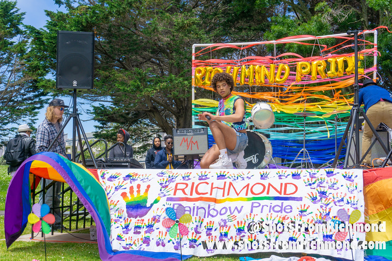 RichmondPride2019-225.jpg