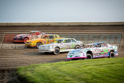 07-04-15 Deer Creek Speedway