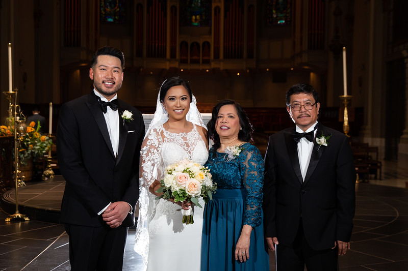 Wedding (479 of 1502).jpg
