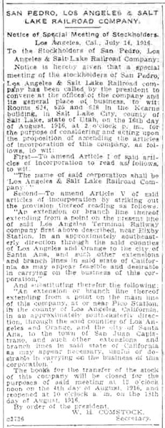 1916-08-14_SPLASL-to-LASL_Salt-Lake-Tribune.jpg