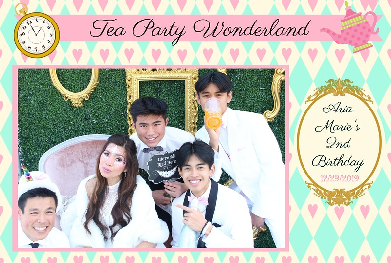 Wonderland Tea Party (7).jpg
