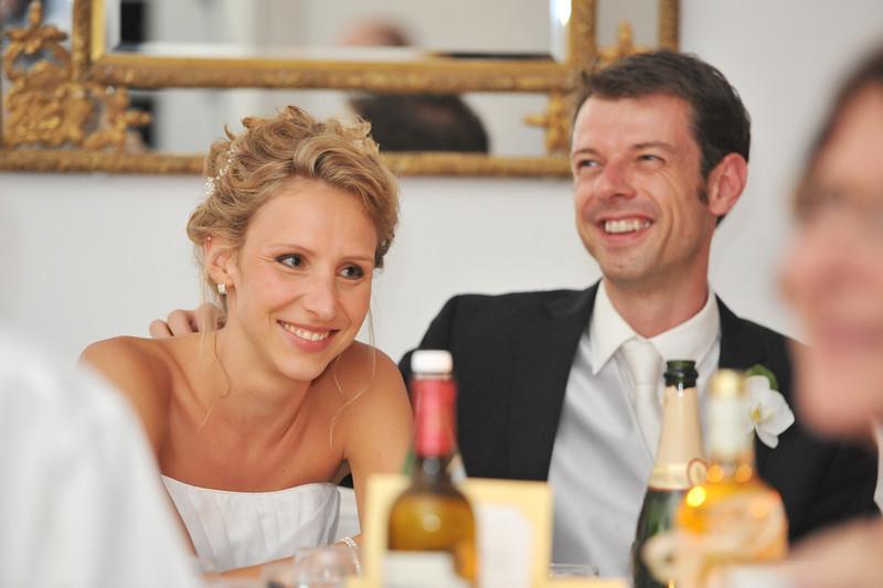 Helen and Frederick Wedding - 515.jpg