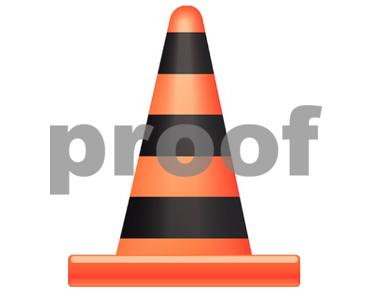 road-worker-injured-in-hitandrun