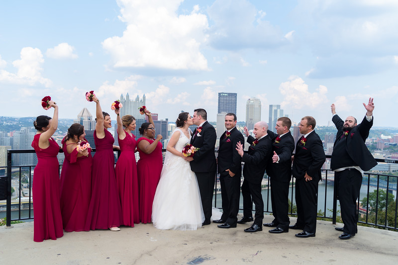 0836-Trybus-Wedding.jpg