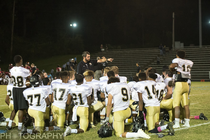 keithraynorphotography westernguilford football northforsyth vikings-1-95.jpg