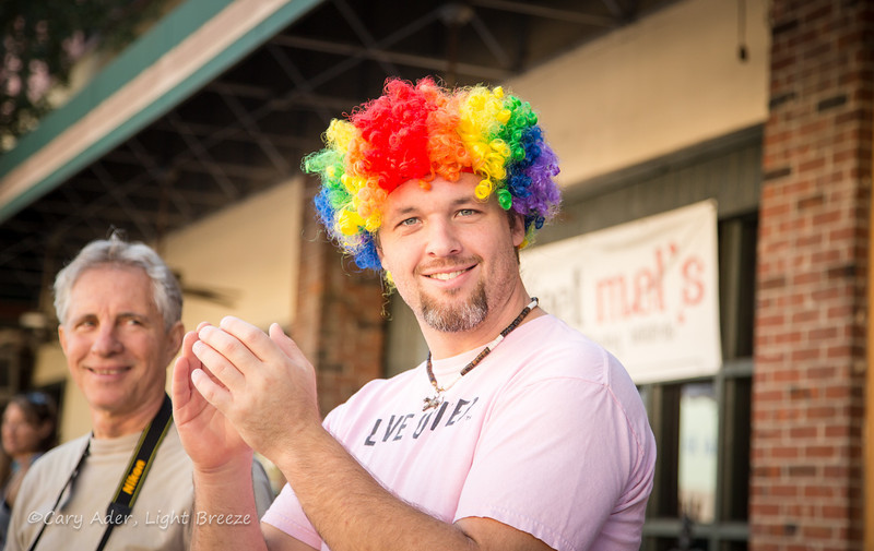 2013LGBT_Pride (61).jpg