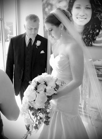 Balskus Wedding