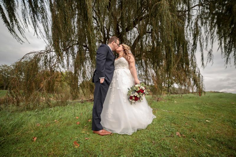 Amanda & Tyler Wedding 0062.jpg