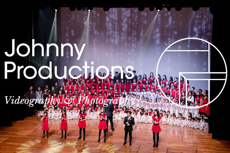 0004_day 1_finale_red show 2019_johnnyproductions.jpg