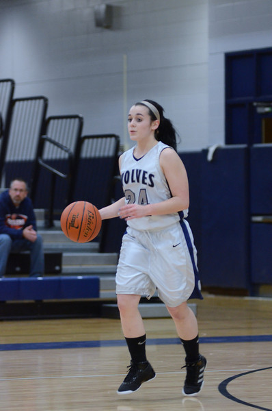 Oswego East basketball Vs Oswego 2012 052.JPG