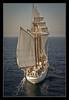 Buque Escuela de la Armada Española Juan Sebastian de Elcano