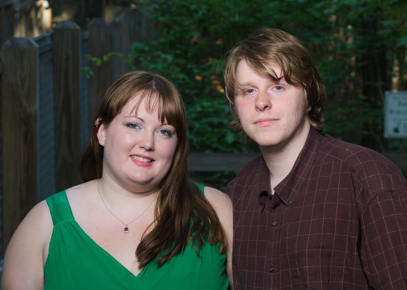 Kayla & Josh-0021_PROOF.jpg