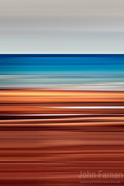 close up and abstract images