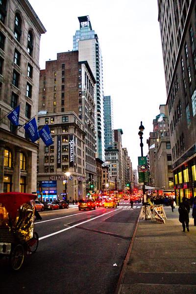 New York City-162.jpg
