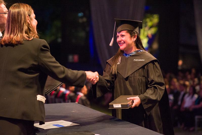 4. Grad UP - Ceremonia-1072.jpg
