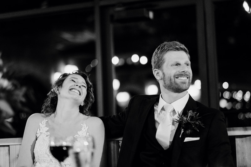 Jenna_Ryan_Wedding-1718.jpg