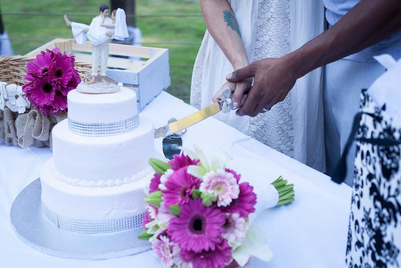 ALoraePhotography_Kristy&Bennie_Wedding_20150718_696.jpg