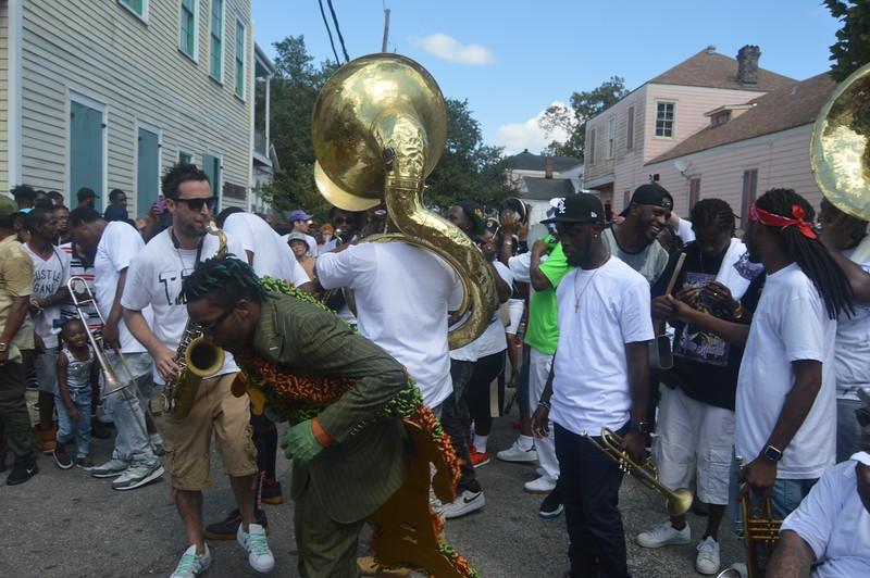 108 TBC Brass Band.JPG