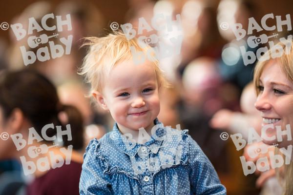 Bach to Baby 2017_Helen Cooper_Dulwich Village-2017-11-27-28.jpg