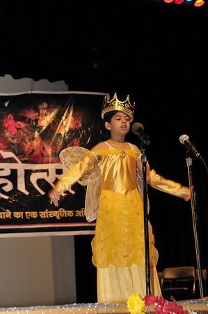 Hindi 06