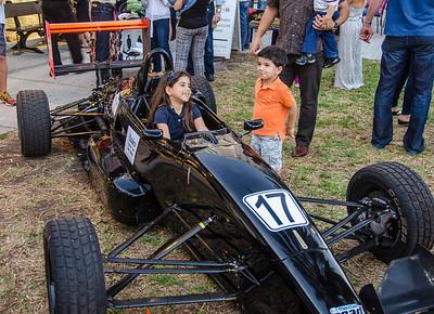 Northstar Sundowner Grand Prix 2016