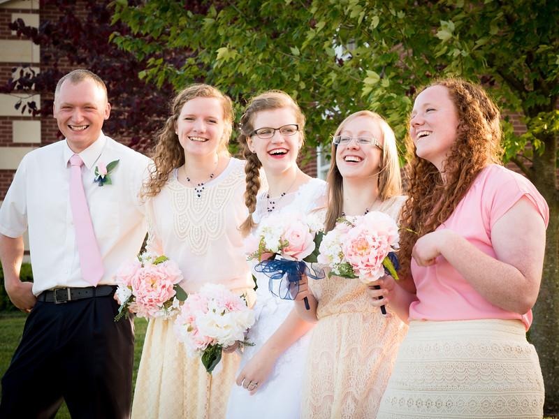 Kansas City Temple - Whitfield Wedding -156 (3).jpg