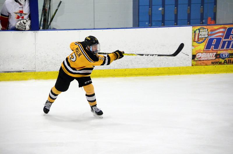 171008 Junior Bruins Hockey-027.JPG