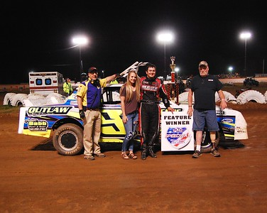 04-01-2017 Feature Winners ASCS Night