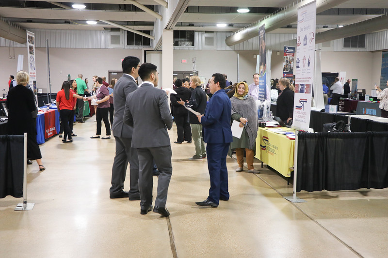 2019_EducationCareerFair-14.jpg