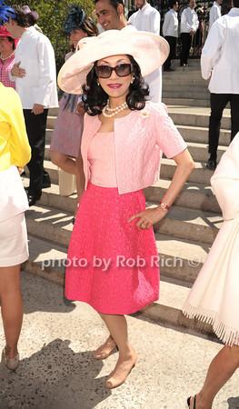 Patricia Shiah photo by Rob Rich/SocietyAllure.com © 2014 robwayne1@aol.com 516-676-3939