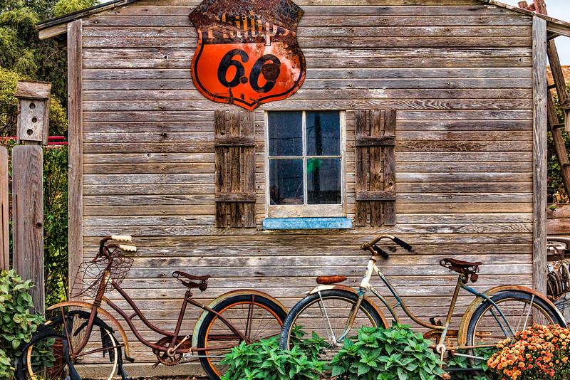 Bikes on 66.jpg
