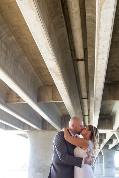 Dana&Matt_404.jpg