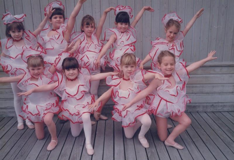 Dance_0297.jpg