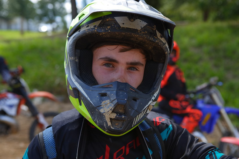 FCA Motocross camp 20170446day1.JPG