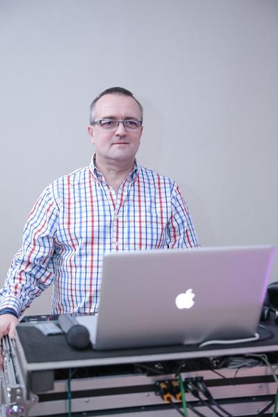 Andrei_Alexandru-0322.jpg