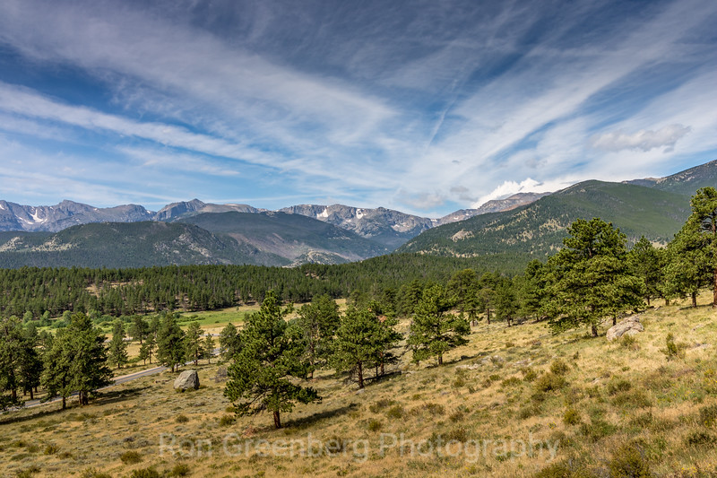 Rocky Mountain National Park-0290.jpg