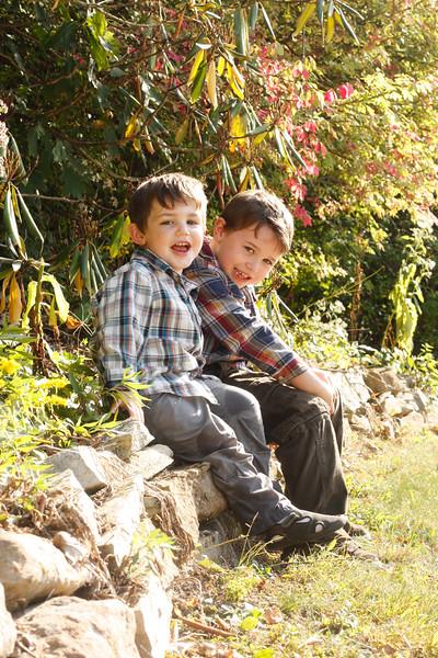 birthday boys 049.JPG