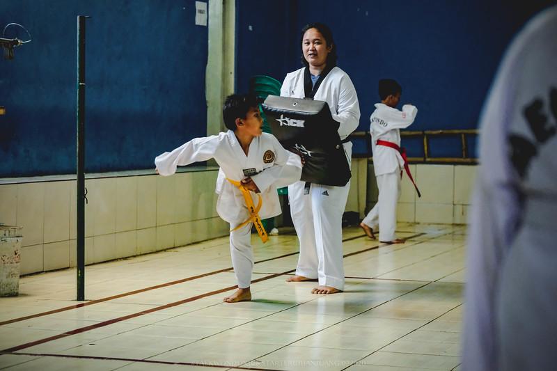 KICKSTARTER Taekwondo 02152020 0053.jpg
