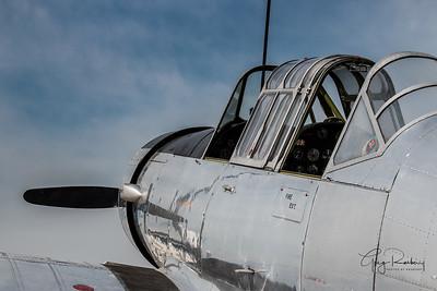 Rockford Airshows