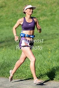 Walter Childs Race of Champions Marathon