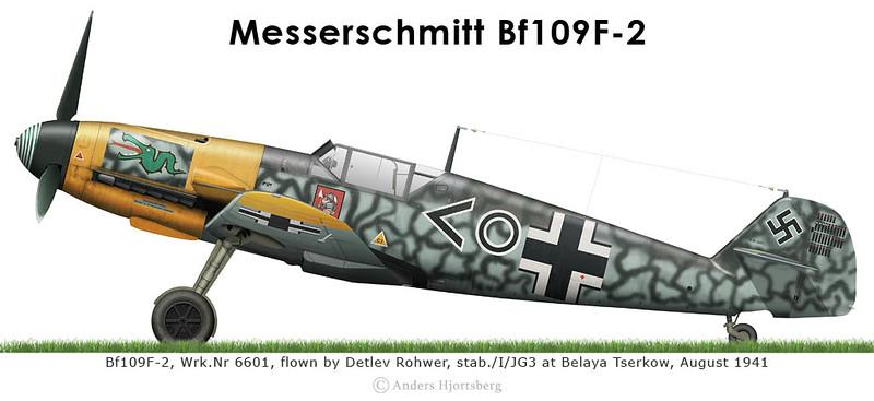 Messerschmitt-Bf-109F2-Stab-I.JG3-(o+-Detlev-Rohwer-WNr-6601-Belaya-Tserkow-Russia-1941-0A.jpg