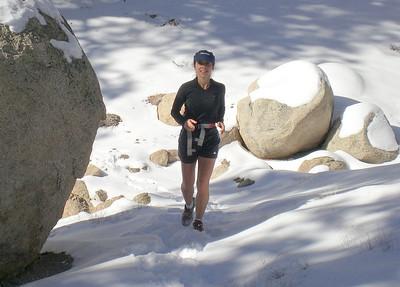 2007-02-02 AC Snow Day