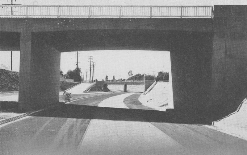 1945-01-02-CAHiPub-24a.jpg