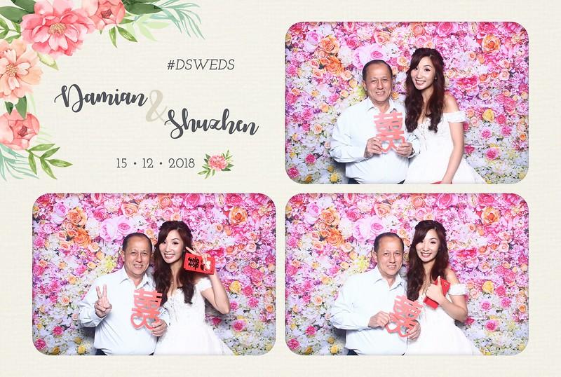 Vivid-with-Love-Wedding-of-Damian-&-Shuzhen-0019.jpg