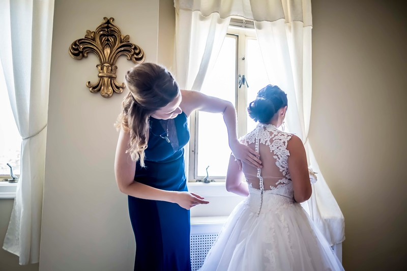 Jenn & Tommy Wedding 70117-86.jpg